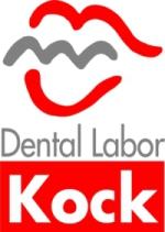 Logo Dental Labor Kock