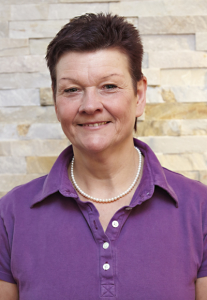 Gisela Schliwa