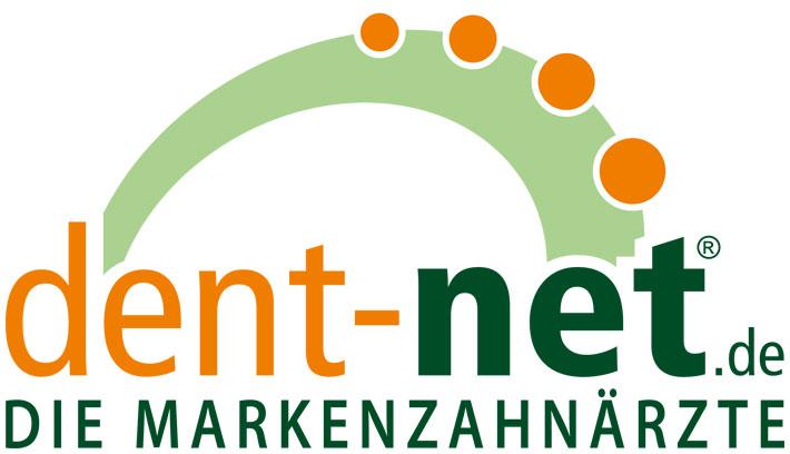 dent-net_Zahnersatz_logo